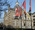 Hasselt Stadhuis 2.JPG