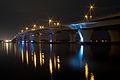 Hathaway Bridge.jpg
