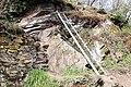 Hatzenporter Laysteig-36.jpg