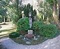 Hauptfriedhof (Freiburg) 05.jpg