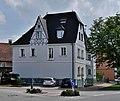Hauptstrasse Neuendettelsau 0654.jpg