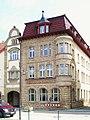 Haus70 Meiningen.jpg