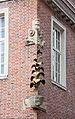 Haus Neuerburg Köln, Tabakpflanze-5983.jpg