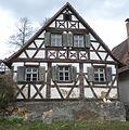 Haus in Frankendorf 03.jpg