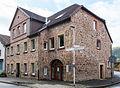 Hausberge-Hauptstr48-0065.jpg