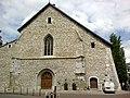 Haute-Savoie Annecy Saint-Maurice 04072013 - panoramio.jpg