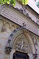 Havířský kostelík - portál 2.JPG