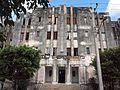 Havana Art Deco (8719692863).jpg