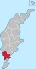 Havdhem landskommun 1952.png