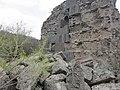 Havuts Tar (cross in wall) (138).jpg