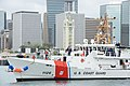 Hawaii receives second Sentinel-class Coast Guard cutter 180204-G-XD768-1003.jpg