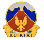 Hawaiian Air Force - Emblem.png