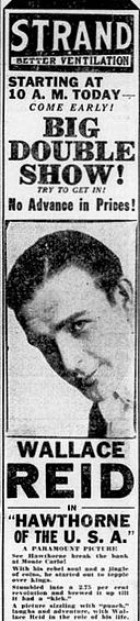Hawthorne of the U.S.A. (1919) - 1.jpg