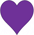 Heart-purple.PNG