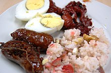 Heavy Pinoy Breakfast (Chorizo de Cebu).jpg