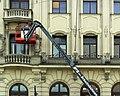 Hebebühne in München.jpg