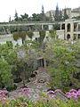 Hebrew Union College Campus, Jerusalem P1190208.JPG