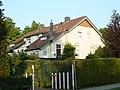 Heerlen-Nieuwenhofstraat 10.JPG