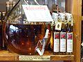 Heidelberg Fruchtwein 04 (5274588500).jpg