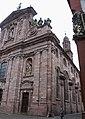 Heilig Geist Jesuitenkirche 耶穌會聖神教堂 - panoramio.jpg