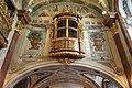 Heiligenkreuzerhof-Kapelle-IMG 3031.JPG