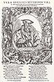 Heinrich.bullinger.1570.jpg