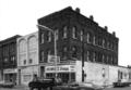 Heinritz Building, South Holyoke, Massachusetts.png