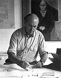 Heinz Rall