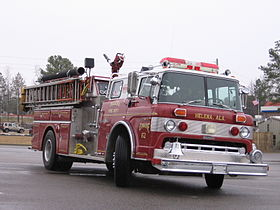 Helena Fire Department Engine 62 Helena Alabama.JPG
