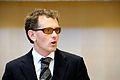 Helgi Hjorvar (A) Island. Nordiska radets session 2009.jpg
