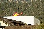 Helicopter Agusta AW 109SP GrandNew OE-XCS-2.jpg