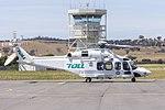 Helicorp (VH-TJH) Leonardo-Finmeccanica AW139 at Wagga Wagga Airport (4).jpg
