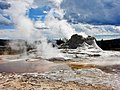 Hell On Earth, Yellowstone 2011 (16571439991).jpg