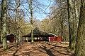 Helsingborg 2009-04-21 (3502188766).jpg