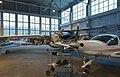 Helsinki-Malmin lentoasema - G49634 - hkm.HKMS000005-km0000orap.jpg