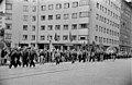 Helsinki 1950, Helsinginkatu 6. Harjutori 10, 12 - N157631 - hkm.HKMS000005-km0000m5a1.jpg