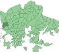 Helsinki districts-Pitajanmaki.png