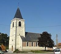 Hem-Lenglet - Église Saint-Géry (07).JPG