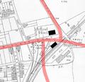 Hemel hempsted midland map2.png