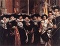 Hendrik Gerritsz Pot 1630 cluveniersdoelen haarlem.jpg