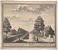 Hendrik de Leth (1703–1766), Afb OSM100275000001.jpg