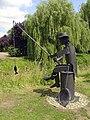 Hengelaar Jan door Norbert Finke.jpg