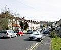 Hengrove Avenue - geograph.org.uk - 1309095.jpg