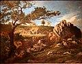 Henri Harpignies-Paysage provençal.jpg