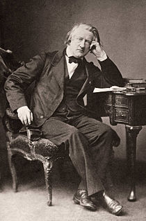 Henri Victor Regnault French physicist