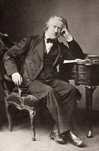 Henri Victor Regnault - Henri Victor Regnault