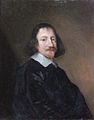 Henrik Ernst.jpg