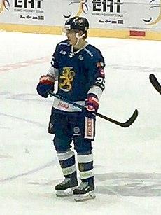 Lasse Litma