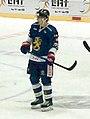 Henrik Haapala.jpg