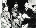 Henrik Ibsen with friends in Rome.jpg